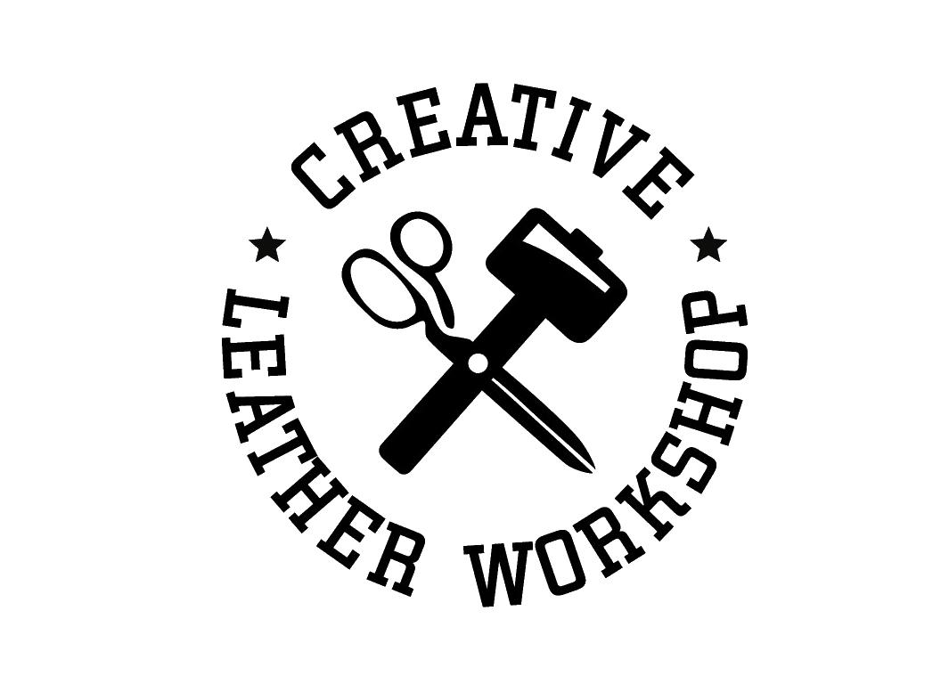 этой логотипы художественных мастерских фото нанесение рисунка помощью