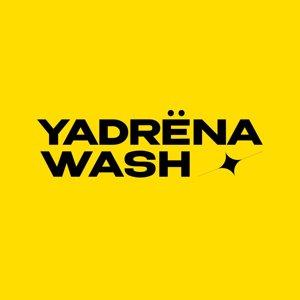 YADRENA WASH
