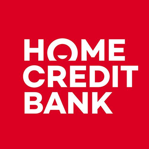 адреса хоум кредит банка в москве греково 8 взять кредит в твери