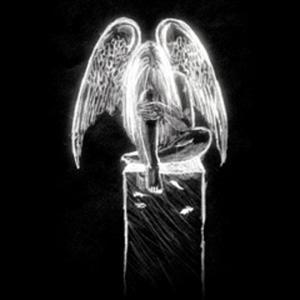 angelina.bond