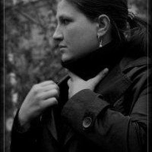 Elena Kilenko