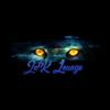 JAK Lounge