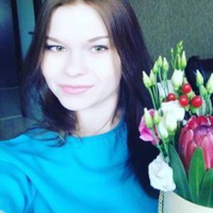 Ольга Деликатная