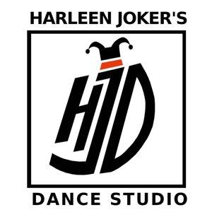 Harleen Joker`s