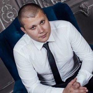 Vasily Vasilenko