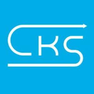 Центр ККМ сервис