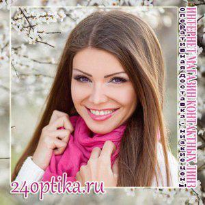 24optika.ru