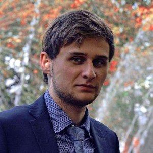 rumil.yunusov