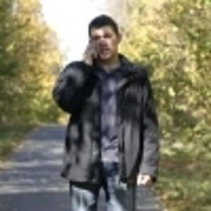 Amir Minglibaev