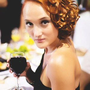 Tanyushka Rosina