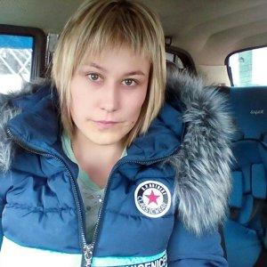 Инна Румянская