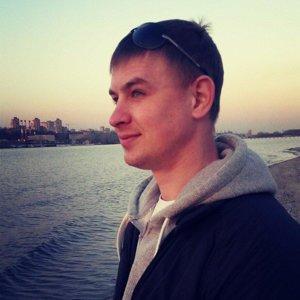 Ivan Semenov