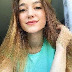 Yulia Azova