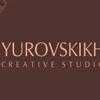 Творческая студия Оксаны Юровских