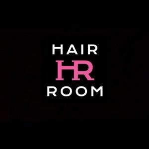 HairRoom