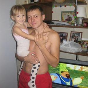 Сергей Стрелов