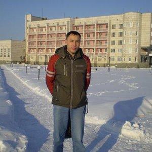 Бауржан Сулейменов