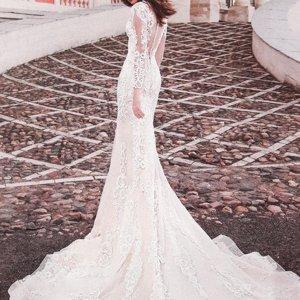 Свадебный салон Дарина