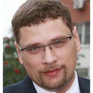 Иван Кадочников