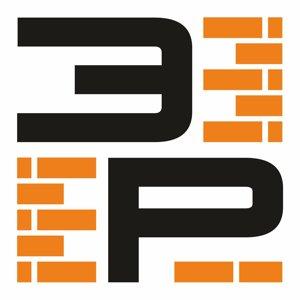 Строительная компания эталон отзывы строительная компания атомпромстрой отзывы