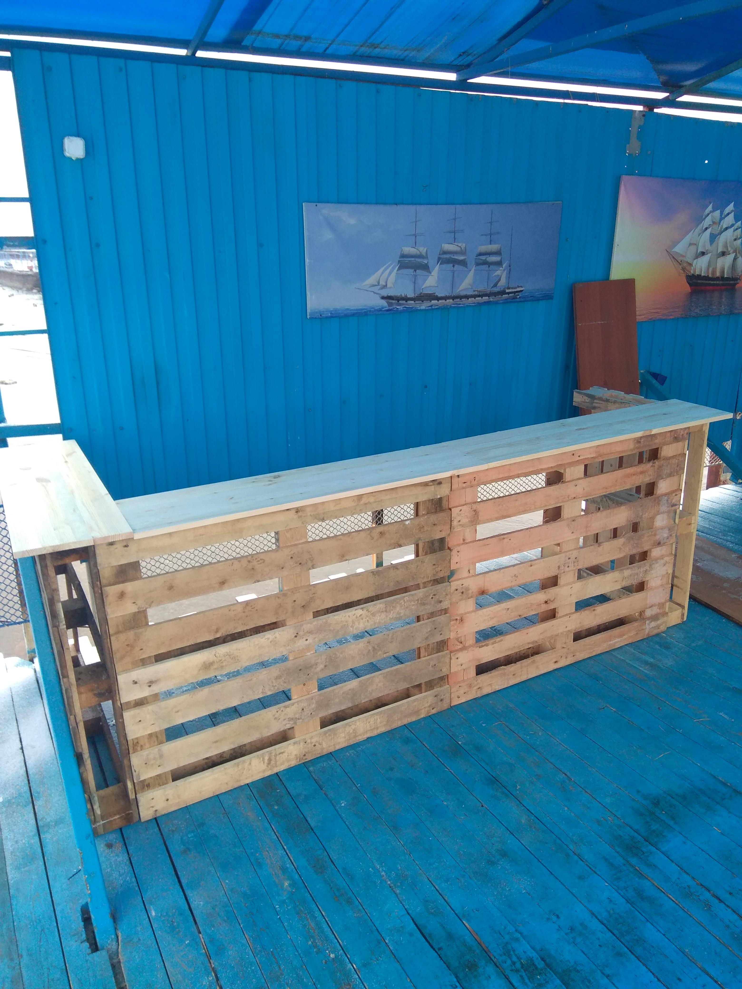 Сауна Гавань в Красноярске: фотографии, цены и отзывы - 101sauna.ru   4160x3120