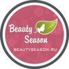 Beauty Season