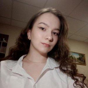 Irina Kuptsova