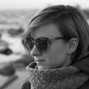 Екатерина Игуменшева