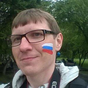 dmitriy.filyushin