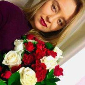 Екатерина Шаньгина