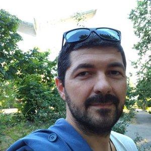 Иван Богачев