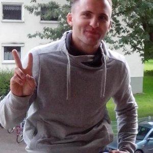Alexander Zhuganov
