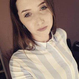 Ульяна Руднева
