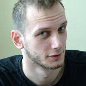 Николай Шманов