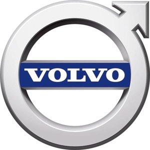 Volvo Car Красноярск