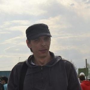 Юрий Тучик