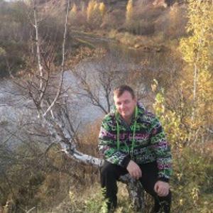 Владимир Котов