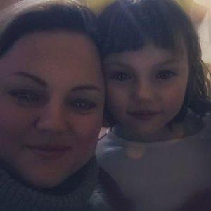 Irina Balykina