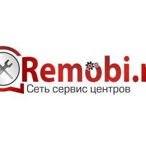 ReMobi