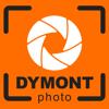 Dymont-Photo