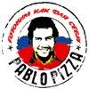 PabloPizza