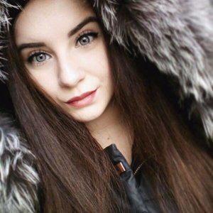 Ирина Тиунова