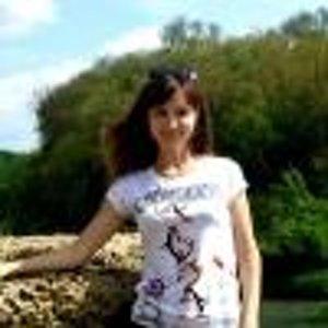 Наталья Гаврилич
