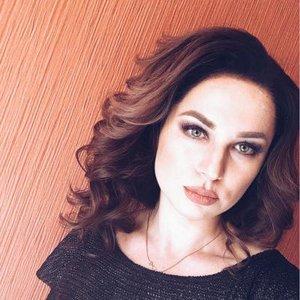 Татьяна Бокий