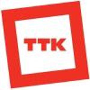 ТТК-Связь