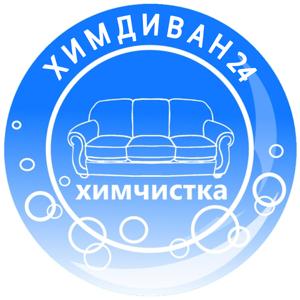 Илья Титов