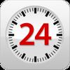 iOS24.ru