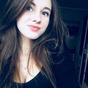 Виктория Татаринцева