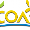 СОЛО, городской комплексный центр по организации каникулярного отдыха детей школьного возраста