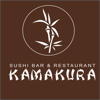 Камакура